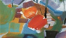 Ivon Hitchens_Red Centre72_Pallant.jpg