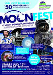 SDPMoonfest600x852.jpg