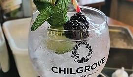 Chilgrove Gin FOR NEWSLETTER.jpeg