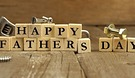 Fathers-Day-768x384.jpg