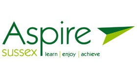 Aspire Sussex Logo.png