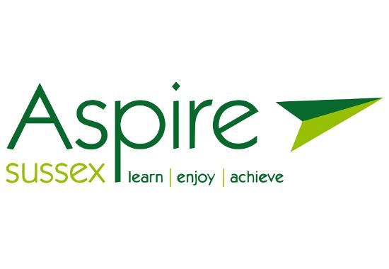Aspire Sussex Logo.png