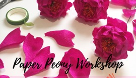 Paper Peony Workshop 3rd July Bill's.png