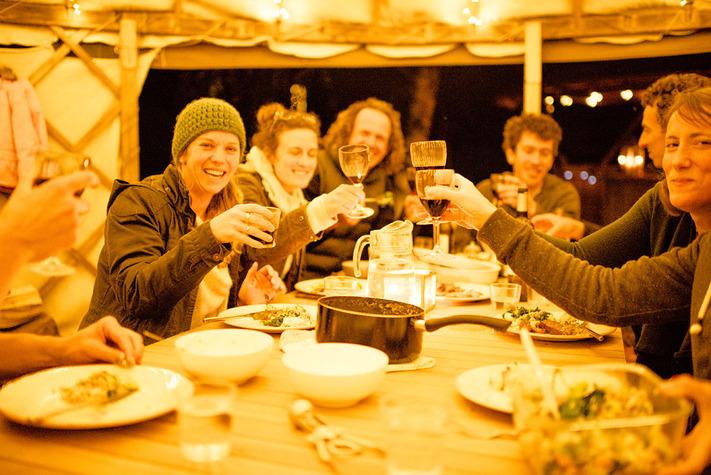 Communal dining yurt 2.jpg