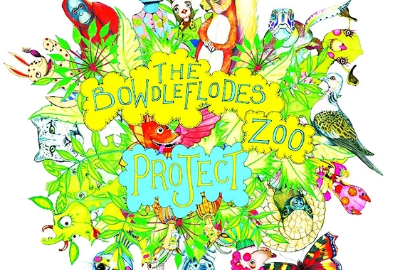 THE BOWDLEFLODE ZOO PROJECT 2 small  for e mail.jpg