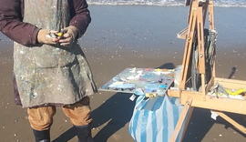 painting on the beach 4.jpg