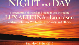 Renaissance Choir July 19 concert.jpg