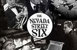 Nevada Street Six -- 2nd prom.jpg