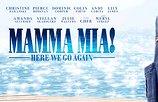 Mamma-Mia-Here-We-Go-Again-mamma-mia-here-we-go-again-41462302-1900-905.jpg