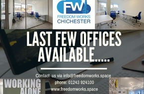 Last few Offices available. (1).png