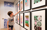 Young-boy-looking-at-art-in-gallery_Chris-Ison.jpg
