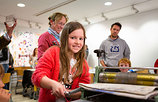 young-girl_printmaking-workshop_open-weekend_Chris-Ison-2019.jpg
