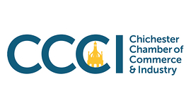 CCCI logo