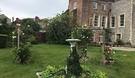 bishop garden.jpg