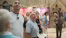 006 - Chichester Cathedral - 15thAug2018 - photo by Ash Mills - Copy.jpg