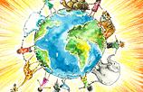 Wonderful World iStock-147303294 - Copy.jpg