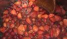 StrawberryJam_HalfSugar.jpg