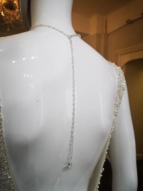 Back necklace crystal 1.jpg