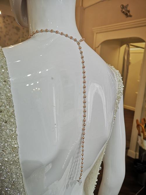 Back necklace Rose gold pearl.jpg