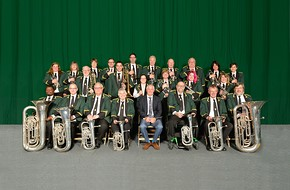 Chichester City Band-3017.jpg
