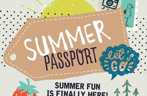 summer_passport.png