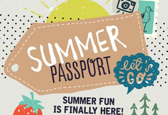 summer_passport.png