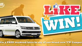 Like & Win promotion - facebook.jpg