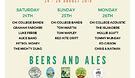 Partridge Beer Festival Poster - V2.pdf