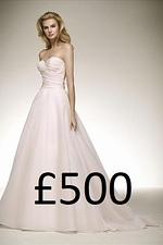 £500 DIMAN.jpg