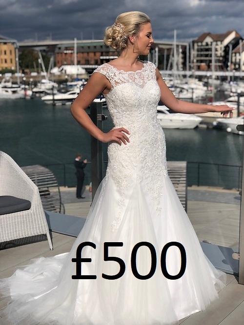 £500 ESMEE.jpg