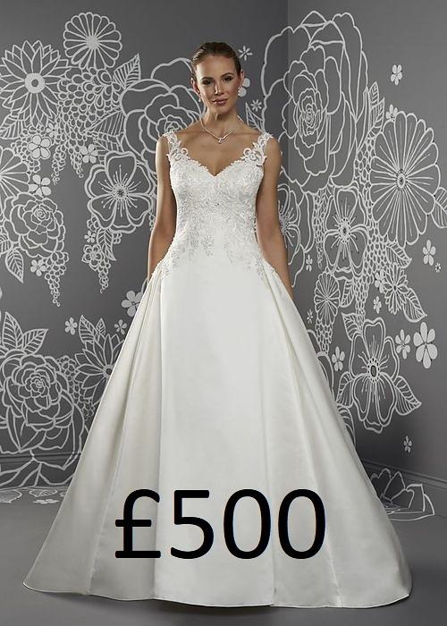 £500 OCTAVIA.jpg