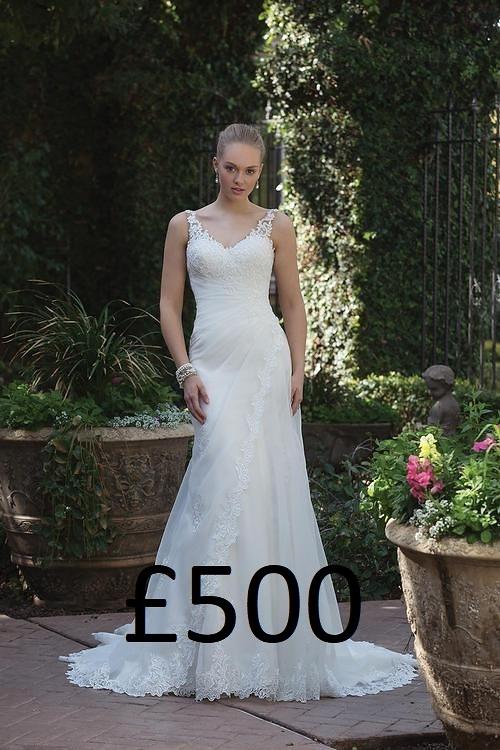 £500 FLORANCE.jpg