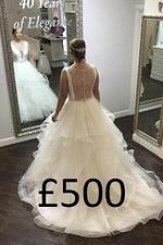 £500 CALISTA.jpg