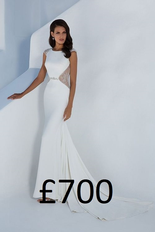 £700 ALINA.jpg