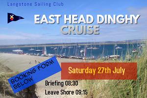Langstone Sailing Club