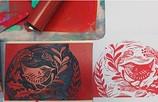 Printed seasonal cards2.jpg
