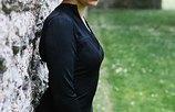 Angelina Kopyrina .jpg
