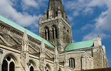 Cathedral from SW Lawn 2.jpg