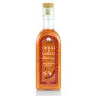 2306_chilli_garlic_dressing_main_2.jpg