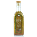 2309_garlic_olive_oil_vinaigrette_main_2.jpg