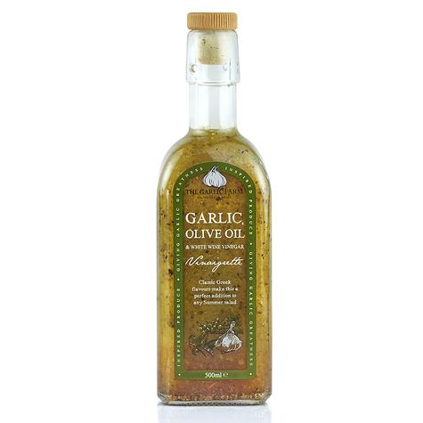 2309_garlic_olive_oil_vinaigrette_main_2.jpg