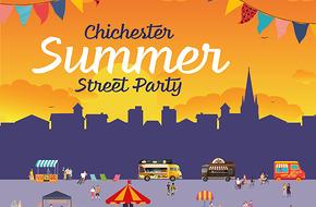 Summer Street Party_Instagram graphic_1080 x 1080.jpg