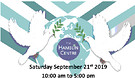 Peace Day poster 21 Sep 2019.jpg