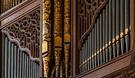 Chichester Cathedral organ.jpg