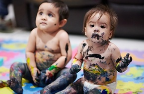 Messy Play 0-1 - web sml.jpeg