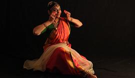 Dance 4- Kathir.jpg