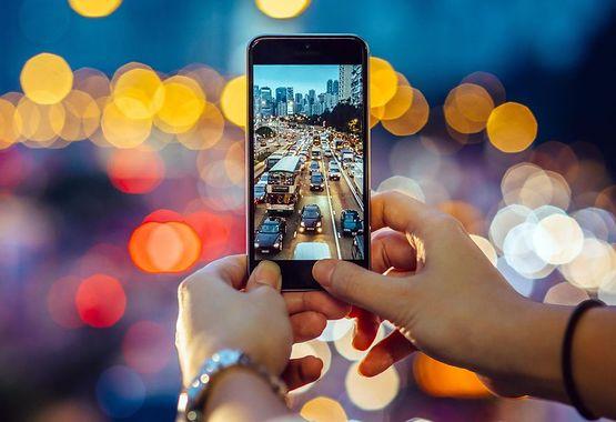 phone photography.jpg