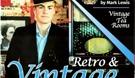 retro and vintage