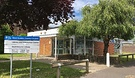 Southbourne Library.jpg