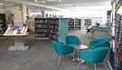 Midhurst Library August 2019 5.jpg